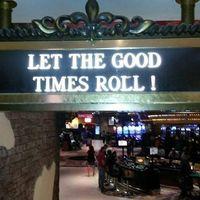 Habendum Vegas's Photo