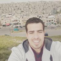 Saif Alfayome's Photo