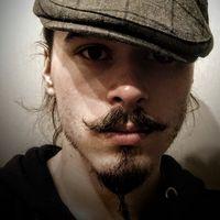 Sergiusz Wrzoł's Photo