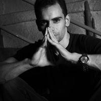 Omar Sfayhi's Photo