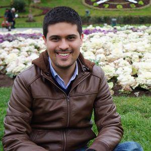 Danilo Ponte's Photo