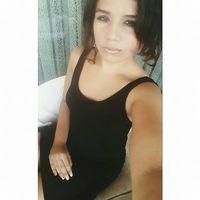 Zeynep Cengiz's Photo