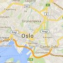 A Frenchy visiting OSLO 's picture