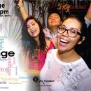Quito Tandem x Language Exchange's picture