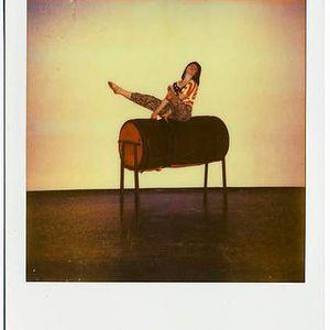 Jennifer Fasching's Photo