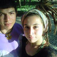 yaco  anto's Photo