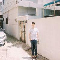 Seong Min Youn's Photo