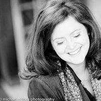 Lori Watt's Photo