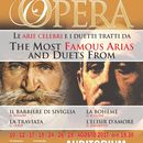 One Night At The Opera: Free Entry's picture