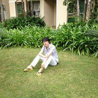 Dan 李's Photo