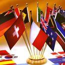 Interlingo Language Exchange's picture