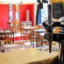 Speak&Drink au BQC's picture