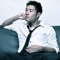 Yasuhiro Ito's Photo