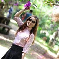 Duong Dang's Photo