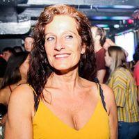 Corrinda Harinck's Photo