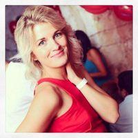 Fotos von Olga Drobova