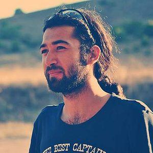 Armagan Dal's Photo
