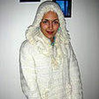 Giuliana Fiumara's Photo
