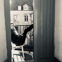 Olga Martin's Photo