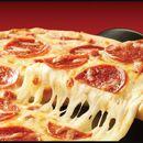 фотография Thurs Feb 1st, 6:30 - Mamas pizza!