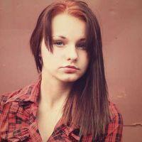 Ksenia Smolentseva's Photo