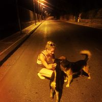 Tamara Ackva's Photo