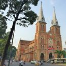 Discover Ho Chi Minh City in one day like a local!'s picture