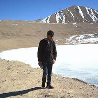 Sushil Naik's Photo