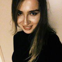 Le foto di Melike Bekar