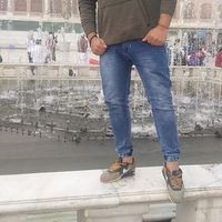 Keshav  Dhiman's Photo