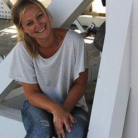 Maja Hviid's Photo