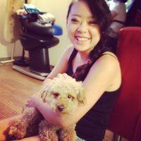 Abby Chao's Photo