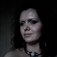 Mariya Somova's Photo