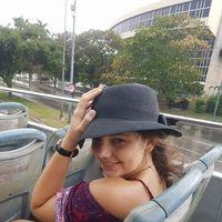 Natalia Korelina's Photo