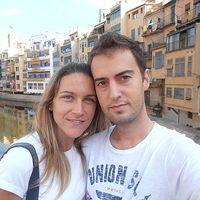 Fran y María's Photo
