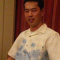 Takeshi Iwasaki's Photo