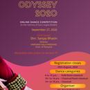 Nritya Odyssey 2020's picture