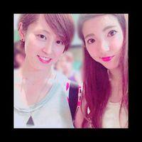 Rina Sawashima's Photo