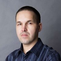 Fotos de Dmitry Kutinov