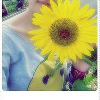 Dia  Choi's Photo