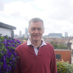 Bill.Dublin's Photo