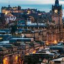 Official CS Edinburgh - Wednesday Meet Up's picture
