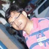 Vinaya Krishna Vasireddy's Photo