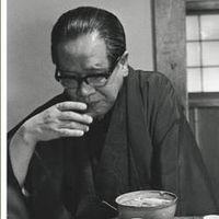Takashi Yumoto's Photo