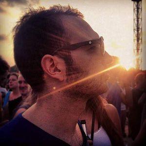 Nuno  Marcelino's Photo