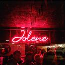 Jolene Bar's picture
