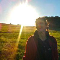 Kat Ka's Photo