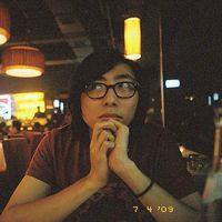Morgan Wong's Photo