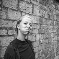 Rosa-Marie Hildegard's Photo