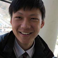 Seongsu Kim's Photo